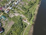 Продается участок (индивидуальное жилищное строительство) по адресу: . - Фото 1