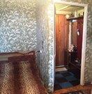 Однокомнатная квартира на Краснопутиловской ул. Дешево, возможна ипоте, Купить квартиру в Санкт-Петербурге по недорогой цене, ID объекта - 323295895 - Фото 3