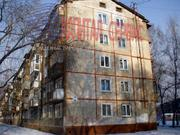 Продажа квартиры, Кемерово, Ул. Сибиряков-Гвардейцев