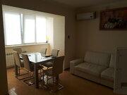 1ком.кв. 6 просека 142, Купить квартиру в Самаре по недорогой цене, ID объекта - 320503364 - Фото 5