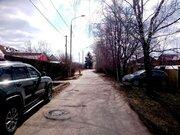 Продажа дома с земельным участком. - Фото 5