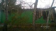 Продажа дома, Лосево, Павловский район, Ул. Буденного - Фото 1