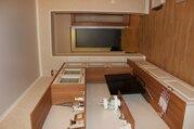 Продажа квартиры, Новосибирск, Ул. Выборная, Купить квартиру в Новосибирске по недорогой цене, ID объекта - 322484972 - Фото 33