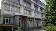 Сдается помещение ул Циолковского 9а, Аренда помещений свободного назначения в Волгограде, ID объекта - 900295202 - Фото 7