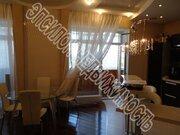 Продается 3-к Квартира ул. Школьная, Купить квартиру в Курске, ID объекта - 330976047 - Фото 23