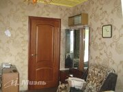 Продажа квартиры, м. Пражская, Ул. Булатниковская - Фото 1