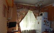Продажа квартир ул. Глаголева, д.34