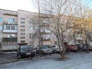 1-комнатная квартира в Сельцо