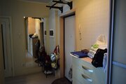 Продам двухкомнатную квартиру, ул. Павла Морозова, 91, Купить квартиру в Хабаровске, ID объекта - 330551736 - Фото 14