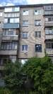 Продажа двухкомнатной квартиры в Северном районе города Белгорода - Фото 1