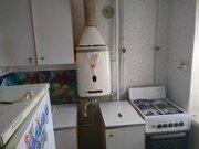 Продажа квартиры, Нефтекамск, Ул. Дорожная - Фото 1
