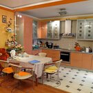 Продаю 3 квартиру ул.Баумана 5 - Фото 1