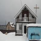 Продается дом 125 кв.м, Дмитров, 60 км от МКАД - Фото 2
