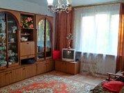 Продажа квартиры, Воронеж, Ул. Героев Сибиряков