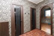 Квартира, ул. Чехова, д.17 к.2 - Фото 2