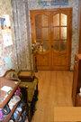 Квартира 3 ком с ремонтом в кирпичном доме в центре города, Купить квартиру в Рошале по недорогой цене, ID объекта - 318532564 - Фото 10