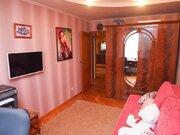 Владимир, Горького ул, д.79а, 3-комнатная квартира на продажу - Фото 5