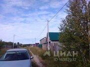 Продажа участка, Кетовский район
