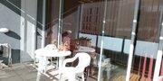 480 000 €, Продажа квартиры, Барселона, Барселона, Купить квартиру Барселона, Испания по недорогой цене, ID объекта - 313236564 - Фото 9