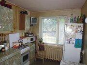 3 - х комнатная квартира в Чехове на ул. Дружбы - Фото 2