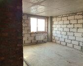 Квартира в новом доме! Штахановского 16 - Фото 5