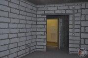 1-к квартира, 45 м, 17/22 эт. г. Щелково, ул. Заречная д. 8 к2 - Фото 3
