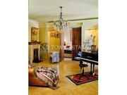 Продажа квартиры, Купить квартиру Рига, Латвия по недорогой цене, ID объекта - 313141624 - Фото 5