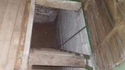 Продам гараж., Продажа гаражей Обухово, Ногинский район, ID объекта - 400050218 - Фото 5
