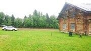 Продажа дома, Жуковский район - Фото 2