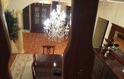 6-к квартира, 235 м, 5/6 эт., Продажа квартир в Симферополе, ID объекта - 330295444 - Фото 4