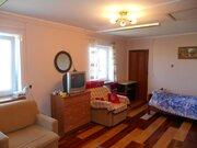 Продам дом 2х-этажный с участком 42 сот. в Плахино Захаровского р-на - Фото 2