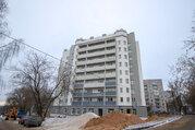 Чернышевского ул, гараж 12 кв.м. на продажу