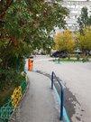 Продажа квартиры, Новосибирск, Ул. Железнодорожная, Купить квартиру в Новосибирске по недорогой цене, ID объекта - 322023093 - Фото 5