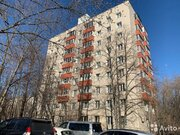 Снять квартиру в Москве