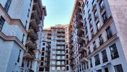 50 000 000 Руб., 4-х комнатная кв-ра, 181кв.м, на 7этаже, в 9секции, Купить квартиру в Москве по недорогой цене, ID объекта - 316333902 - Фото 10
