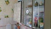 2-комнатная квартира, пг, Юго-Западный, Бардина 3/1 - Фото 3