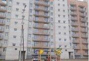 2 350 000 Руб., Продается 2-я квартира на ул.Брагинская, д 3 на 6/9эт. нового ., Купить квартиру в Ярославле по недорогой цене, ID объекта - 315318156 - Фото 2