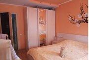 Продается 2-х -комнатная квартира в центре города - Фото 4