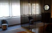 Продажа квартиры, Барселона, Барселона, Купить квартиру Барселона, Испания по недорогой цене, ID объекта - 313149107 - Фото 4