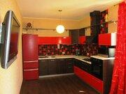 Просторный дом на Соколе, Продажа домов и коттеджей в Липецке, ID объекта - 502835883 - Фото 17
