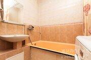 Продажа квартиры, Новосибирск, Ул. Кочубея, Купить квартиру в Новосибирске по недорогой цене, ID объекта - 328979888 - Фото 11