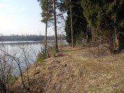 Продается участок 20 сот. , Новорижское ш, Осташево, 110 км. от . - Фото 5