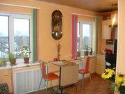 Магистральная 1, Продажа квартир в Сыктывкаре, ID объекта - 319340055 - Фото 2