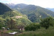 255 000 €, Часть дома с землей и видом на равнину и горы в регионе Трентино, Продажа домов и коттеджей Трентино-Альто-Адидже, Италия, ID объекта - 503883974 - Фото 8