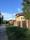 Поселок Назарьево, земельный участок 12 соток - Фото 5