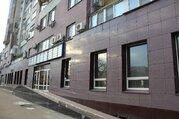 Офисное помещение в центре Саратова, подойдет банку - Фото 2