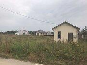 Продажа дома, Беляницы, Ивановский район, Дубравная улица - Фото 5
