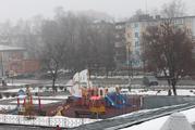 3 050 000 Руб., Трехкомнатная квартира, Продажа квартир в Егорьевске, ID объекта - 313164220 - Фото 18