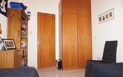 450 000 €, Прекрасная 4-спальная Вилла с панорамным видом на море в районе Пафоса, Купить дом Пафос, Кипр, ID объекта - 502699208 - Фото 25