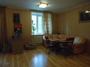 Продажа квартир ул. Фейгина